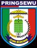 Logo Pekon Sukorejo